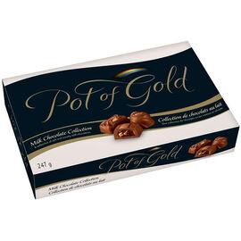 Pot of Gold - Milk Chocolate - 247g