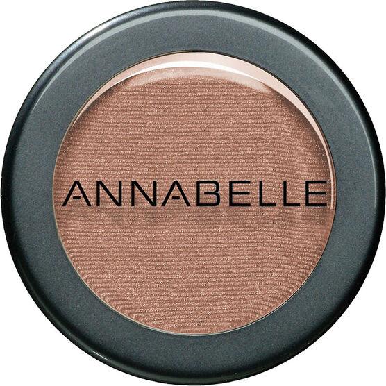 Annabelle Blush On - Pronto