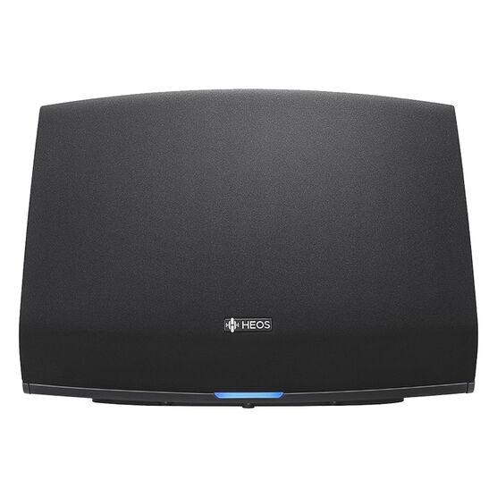 HEOS 5 Wireless Speaker - Black - HEOS5HS2BK