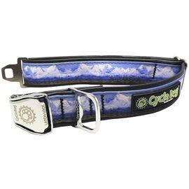 Cycledog Collar