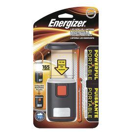 Energizer LED Pop-up Lantern - ENFPU41E