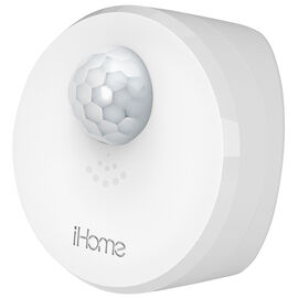 iHome Wi-Fi Motion Sensor - ISB01