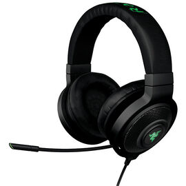 Razer Kraken V2 7.1 Surround Sound USB Gaming Headset