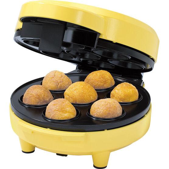 Sunbeam Donut Hole & Cake Pop Maker - FPSBTTDHM623-033