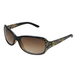 Foster Grant Revlon 46 Revlon Sunglasses - 10229325.CG