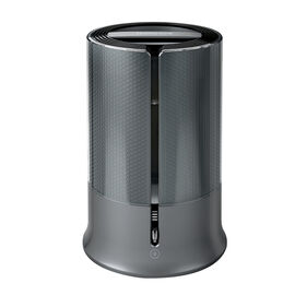 Honeywell Designer Series Cool Mist Ultrasonic Humidifier - Black - HUL430BC