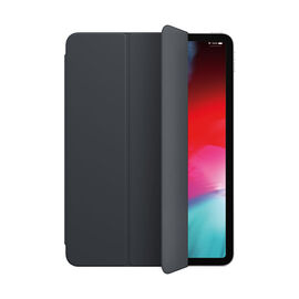 Apple Smart Folio - Charcoal Grey - iPad Pro 11 - MRX72ZM/A