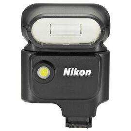 Nikon 1 SB-N5 Speedlight - 3617- Open Box Display Model