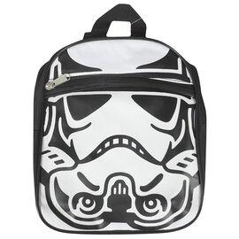 Star Wars Startooper Mini Backpack