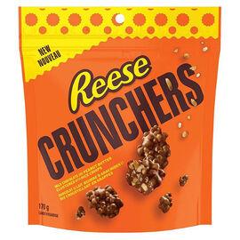 Hershey's Reese Crunchers - 170g
