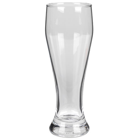 H2K Pilsner Glass - 510ml