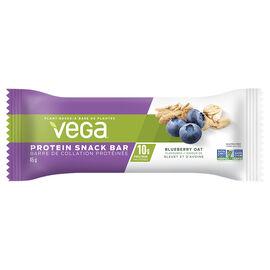 Vega Protein Snack Bar - Blueberry Oat - 45g