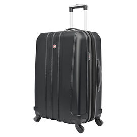 Swissgear Pinnacle Hardside Spinner Luggage - 24""