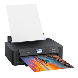 Epson Expression Photo HD XP-15000 Wide-format Photo Printer - C11CG43201
