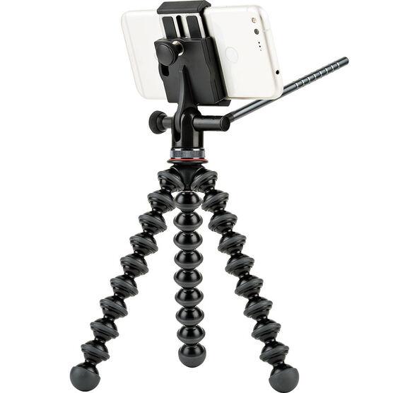 Joby GripTight Pro Video Stand - JB01501