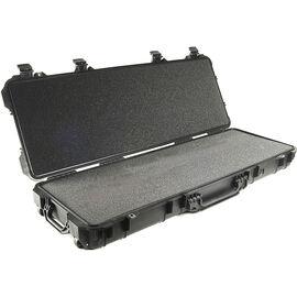 Pelican 1720 Case with Foam - Black - 1720-000-110