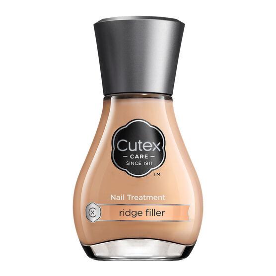 Cutex Ridge Filler - 15ml