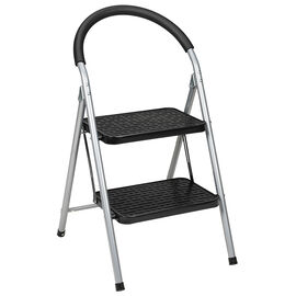 London Drugs Folding Ladder - 2 Step