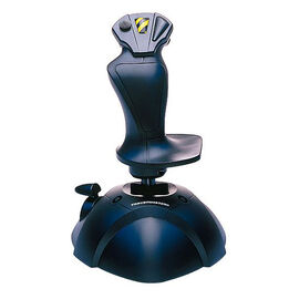 Thrustmaster PC USB Joystick - 2960623