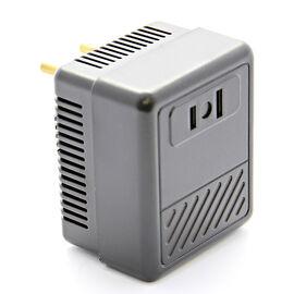 UltraLink 1600W Converter - UP603
