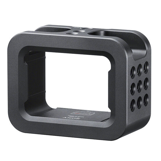 Sony VCT-CGR1 Cage - VCT-CGR1
