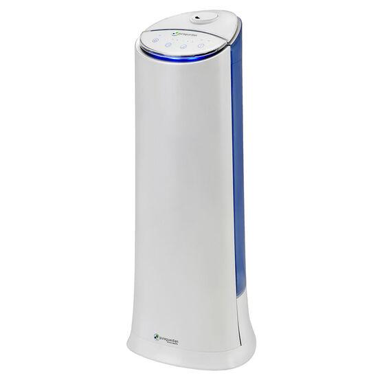 PureGuardian Humidifier - H3200WCA