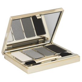 Clarins 4-colour Eyeshadows Palette - 05 - 6.9g