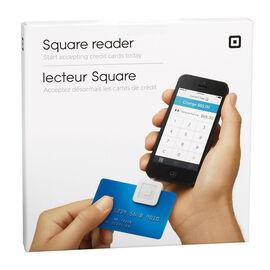 Square Mobile Card Reader - APKG0159