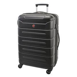 "Swissgear Spinner Luggage - 24"""