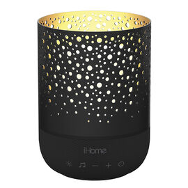 iHome Therapy Candle
