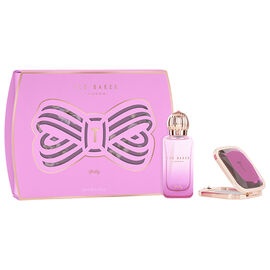 Ted Baker Sweet Treats Polly Set - 2 piece