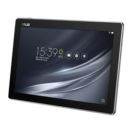 ASUS ZenPad 10 Inch 16GB Android Tablet - Z301M-A2-GR