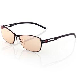 Arozzi Visione VX-400 Glasses