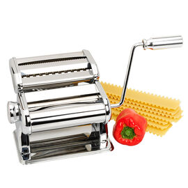 London Drugs Premiere Pasta Maker