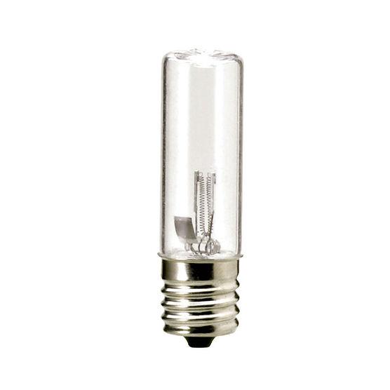 GermGuardian Replacement Bulb - LB1000