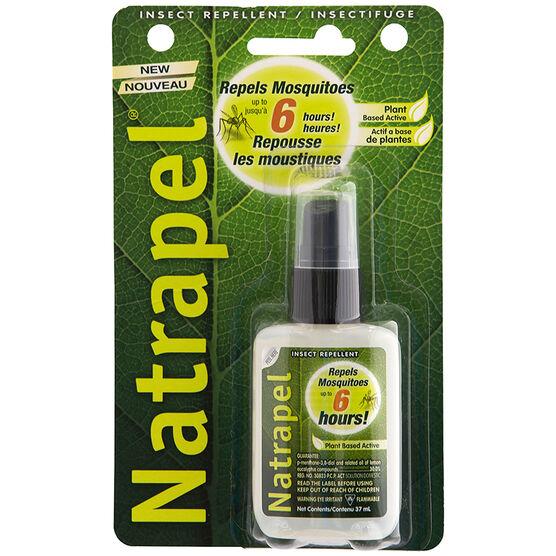 Natrapel Pump Spray    0007-6700