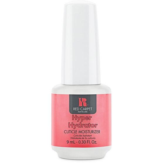 Red Carpet Manicure Hyper Hydrator - 9ml