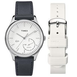 Timex IQ+ Move - Black - TWG013700L3