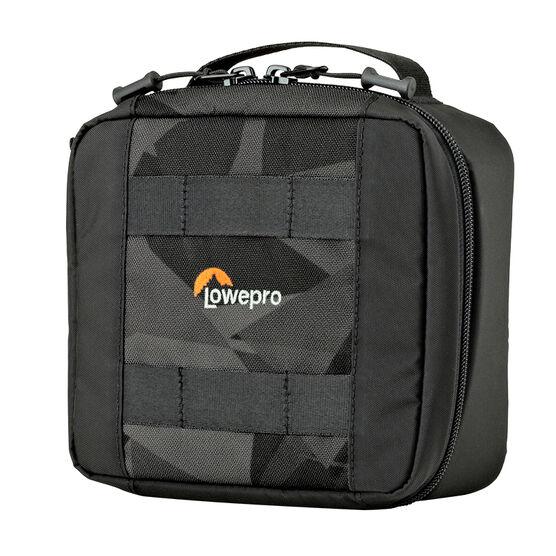Lowepro ViewPoint CS 60 - Grey/Black