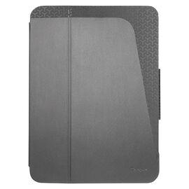 Targus Click-In Case for iPad Pro 11 - Black - THZ742GL