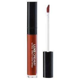KISS NY Professional Luxe Creamy Lip Gloss