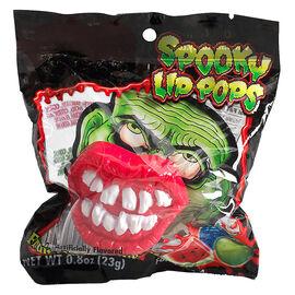 Spooky Lip Pops - 22g