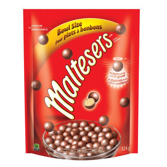 Maltesers - 324g