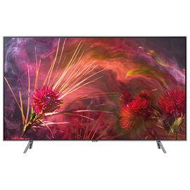 Samsung 75-in QLED 4K Smart TV - QN75Q8FNBFX
