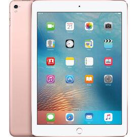 iPad Pro 9.7-inch 32GB with Wi-Fi