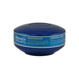 Wilkinson Sword Soap Bowl