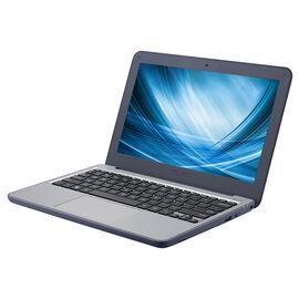 ASUS Vivobook W202NA-DH02 Notebook - 11 Inch - 64GB Storage