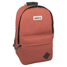 Roots University Fashion Backpack - Assorted