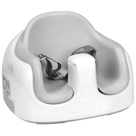 Bumbo Multi Seat - Cool Grey - EAMSCG