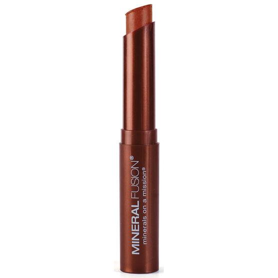 Mineral Fusion Lipstick Butter - Delicious